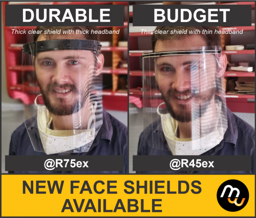 Face-Shields-1